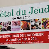 2016.06.23 ETAL du JEUDI