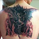 Angel-tattoo-idea38