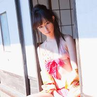 [BOMB.tv] 2009.08 Rina Akiyama 秋山莉奈 ar013.jpg