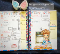 decorated-planner-bake-off-planner-girl