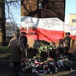 2015.04.15.-Uroczystości katyńskie w Ostrzeszowie (15).JPG
