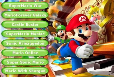 Super Mario World Para Pc Windows 7