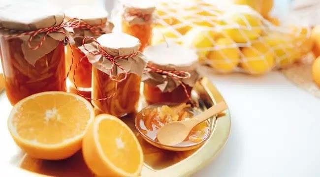 افضل وصفات التخسيس المنزليه بالعسل والليمون والجنزبيل (بحث شامل)