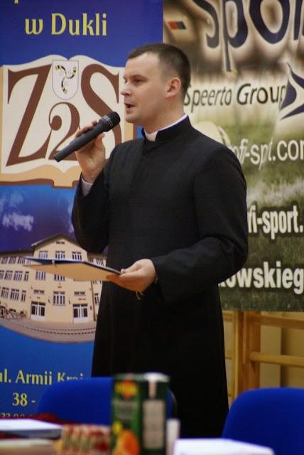 Konkurs o Św. Janie z Dukli - DSC01167_1.JPG