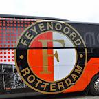 Spelersbus Feyenoord Rotterdam (7).jpg