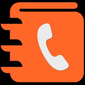Tele Dial