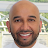Azeem Akhtar avatar image