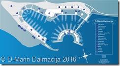 DALMACIJA04 Rev2