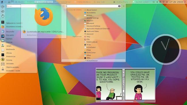 helium-desktop.jpg
