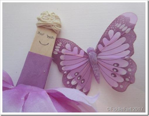 flower fairy 88