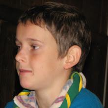 Vodov izlet, Ilirska Bistrica 2005 - Picture%2B294.jpg