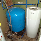 Plumbing - DSC04727.JPG
