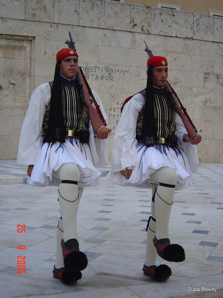 Stopama sv. Pavla po Grčkoj 2005 - DSC05486.JPG