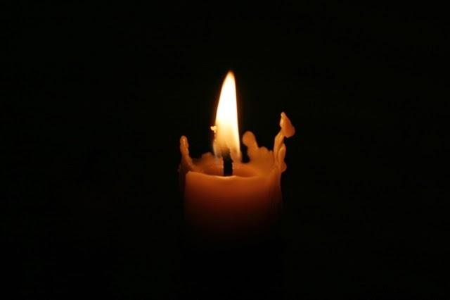 Θερμά συλλυπητήρια στην οικογένεια και τους οικείους του Παναγή Φραγκισκάτου
