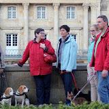 12. April 2016: On Tour in Bayreuth - Bayreuth%2B%252817%2529.jpg