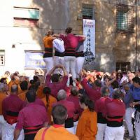 XII Trobada de Colles de lEix, Lleida 19-09-10 - 20100919_106_assaig_4d7_Colles_Eix_Actuacio.JPG