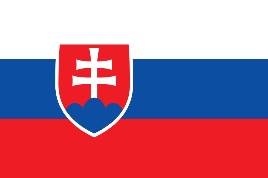파일:슬로바키아 국기.png