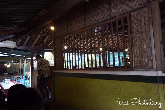 Nikmatnya Sate Klathak Pak Pong di Imogiri Yogya
