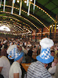 KORNMESSER BEIM OKTOBERFEST 2009 053.JPG