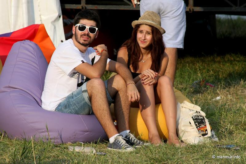 B'Estfest Summer Camp – Day 3 - IMG_3857.JPG