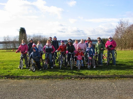 Grafham Water Cycle Ride - cycle3.jpg