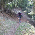 Trail & Technik jagdhof.bike (206).JPG