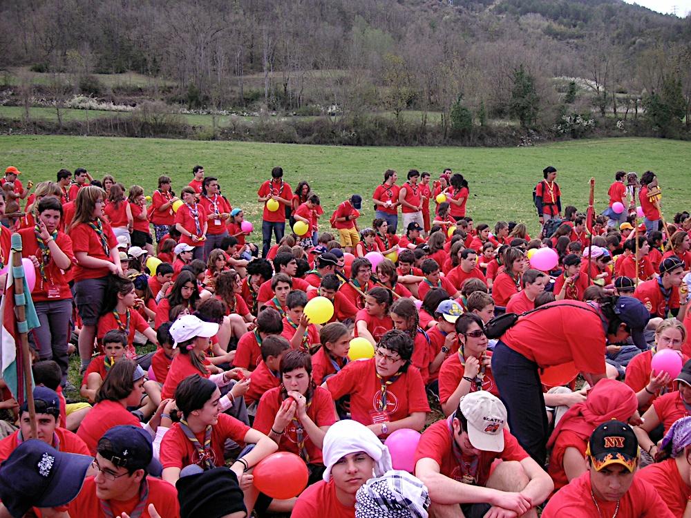 Campaments Generals 2006 - PICT00012%2B%252815%2529.JPG