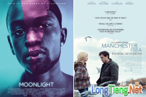 Thắng lớn tại Quả Cầu Vàng, liệu La La Land sẽ tiếp tục càn quét Oscar 2017? - Ảnh 3.