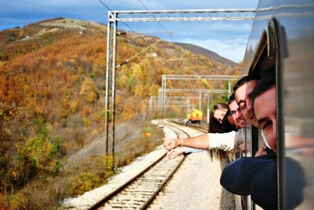 Jesenja skola odrzivog razvoja u Gostoljublju - DSC_2354.JPG