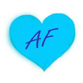 Photo AFib Detector (Pro)