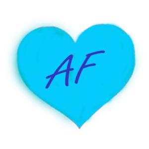 Photo AFib Detector (Pro) 2015.06.12