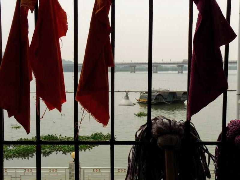 Faubourg de Xiamen