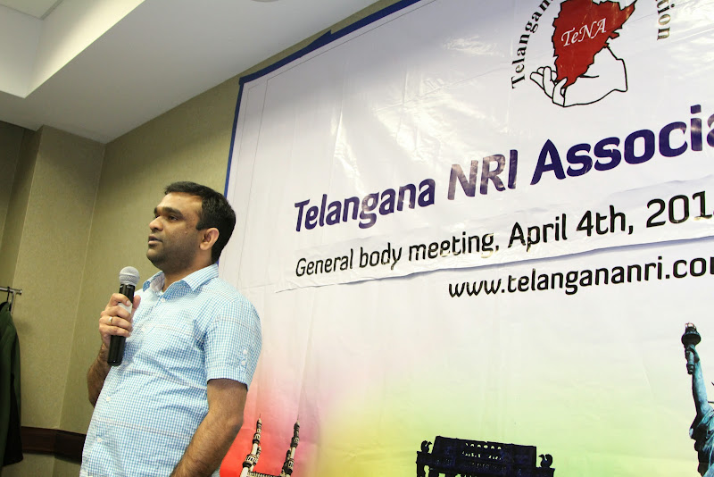 TeNA General Body Meeting 2015 - IMG_3280_15.jpg