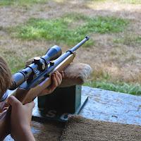 Shooting Sports Aug 2014 - DSC_0222.JPG
