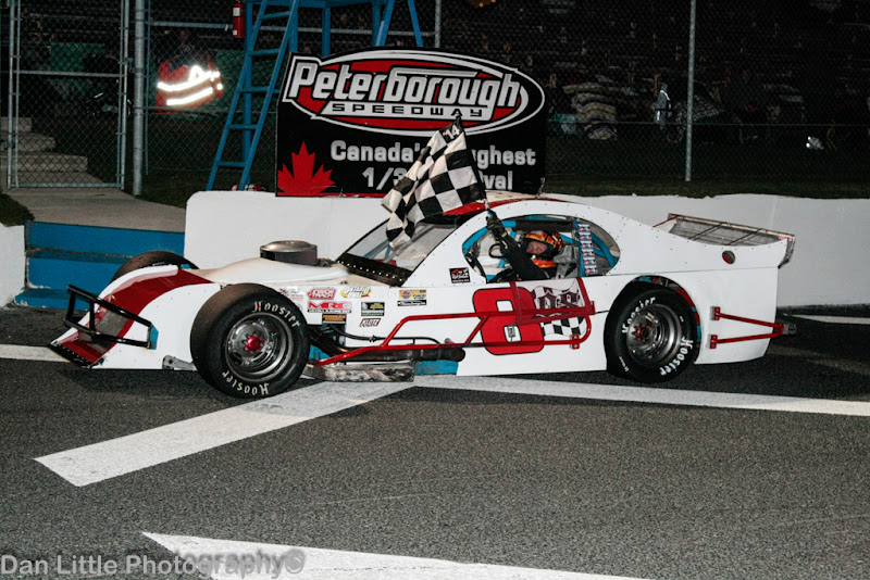 Modified Heat Winners - _MG_2915.jpg