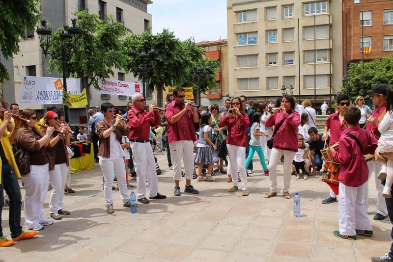 Actuació Festa Major Mollerussa  18-05-14 - IMG_1172.JPG