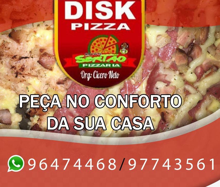 [DISK+PIZZA%5B6%5D]