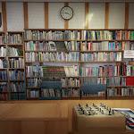 BibliotekaCzwa-SSobczak-10.jpg