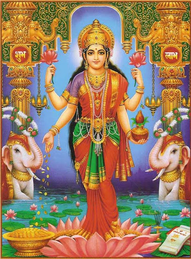Sri Varalakshmi Vratha Pooja (Telugu Version) By Unknown Artist Devotional Album