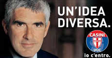 Pierferdinando-Casini-idea