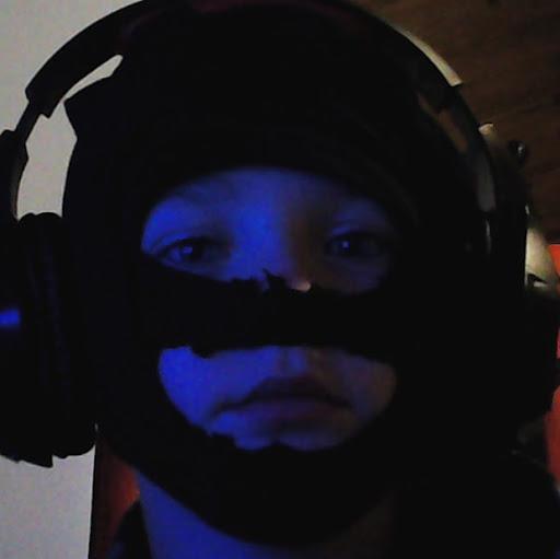 Profilbillede af Nikolai munster