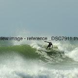 _DSC7911.thumb.jpg