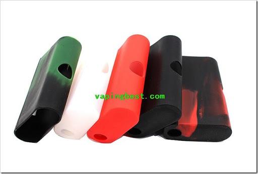 kanger kbox 200w tc case thumb%25255B4%25255D - 【MOD保護】5ドルで買えるKANGER KBOX 200W TC MOD用シリコンカバー