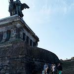 Ferienausflug nach Koblenz - Photo 0