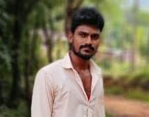 Kadandale Tragidy- 4 drown in Shambhavi River | ಕಡಂದಲೆ ದುರಂತ: ಮದುವೆ ಮನೆಗೆ ಬಂದಿದ್ದ ನಾಲ್ವರು ನೀರುಪಾಲು