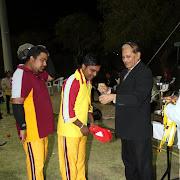 slqs cricket tournament 2011 435.JPG