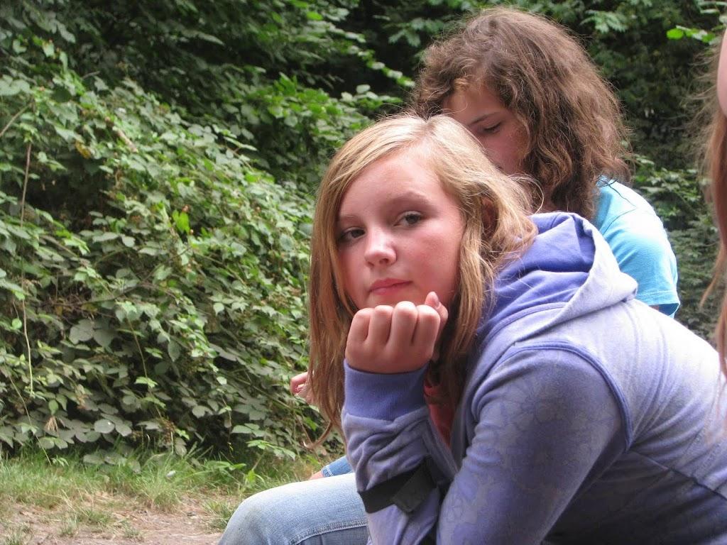 Summer_Camp_2010 096