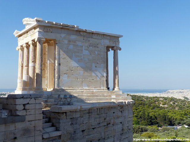 templo-atenea-nike-acropolis-atenas.JPG
