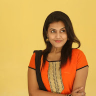 Chandana Photoshoot