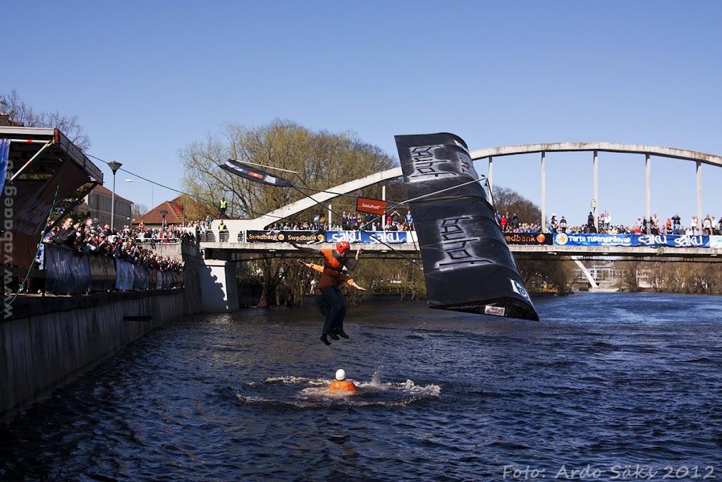 01.05.12 Tartu Kevadpäevad 2012 - Karsumm - AS20120501TKP_V081.JPG